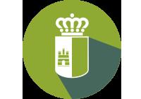Centro concertado con Castilla La Mancha para el programa de vacunación infantil